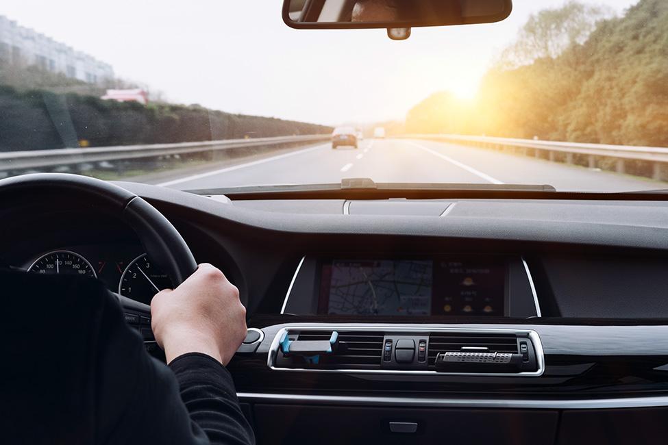 GPS: lassen-sie-sich-von-uns-führen