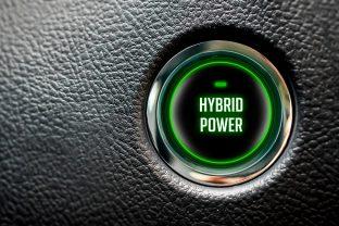 Vor- und Nachteile des Elektroautos