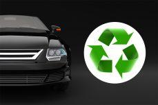 Wann werden Autos zu 100 % umweltfreundlich sein?