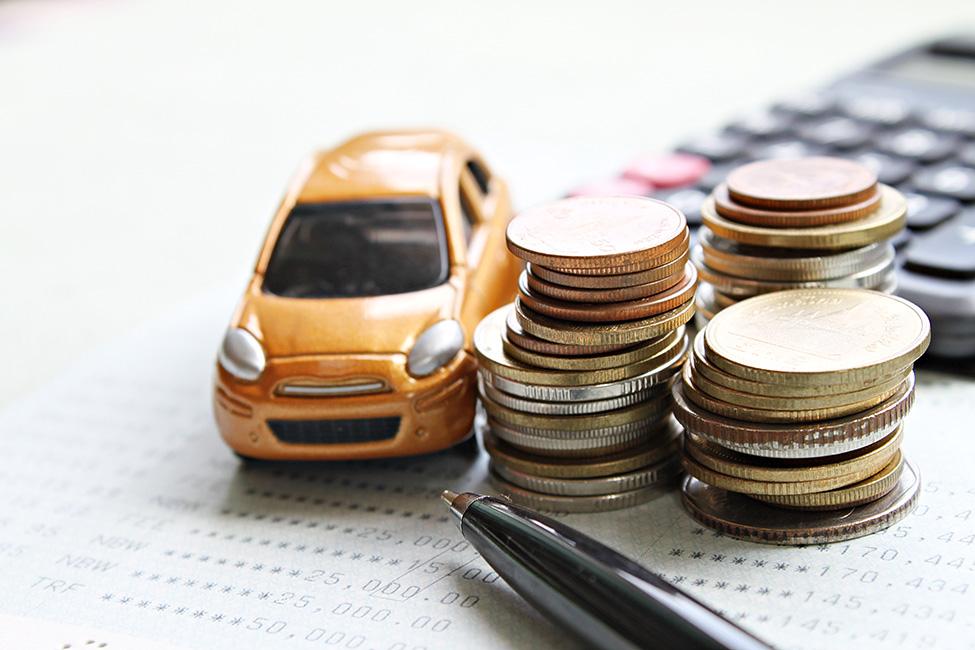 Diese kleinen Dinge können Sie selbst erledigen, um Geld zu sparen