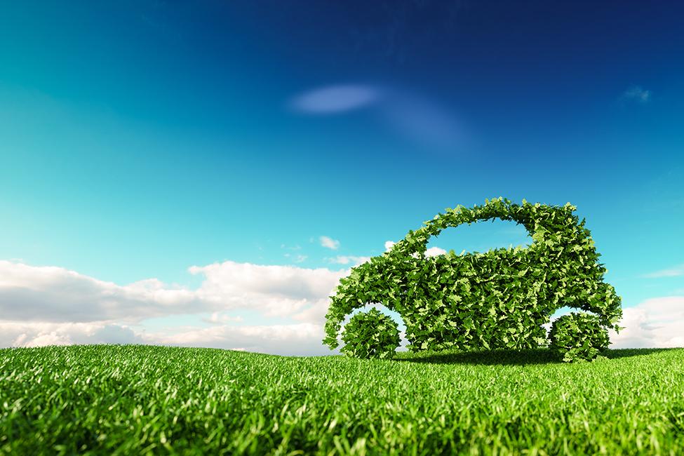 Ökofahrzeuge: Welcher Motor für welchen Einsatzzweck?