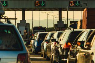 Genaue Berechnung Ihrer Fahrtkosten mit den aktuellen Mauttarifen