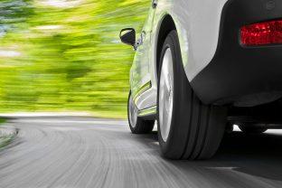 Wann müssen die Reifen gewechselt werden?